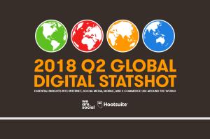 2018 Q2 Global