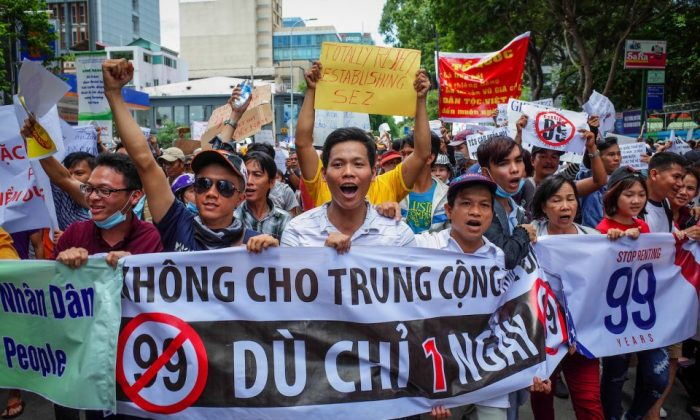 Vietnam-Protests-SEZ-Law-June-10-2018-960x576