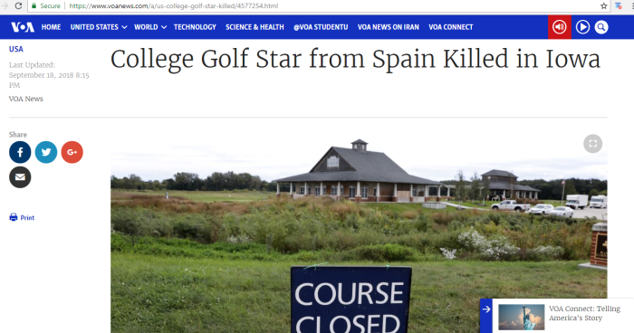 college golf star from spain killed in iowa.png