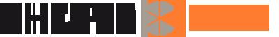 pie logo-newer