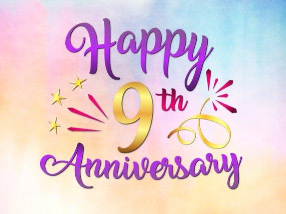happy-9th-anniversary