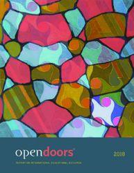 open-doors-report-on-international-educational-exchange-46