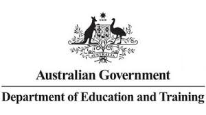 australian dept of ed and training