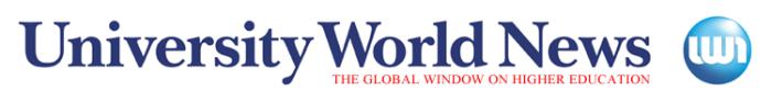 uwn_logo_oldUWorld