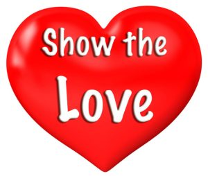Show-the-love