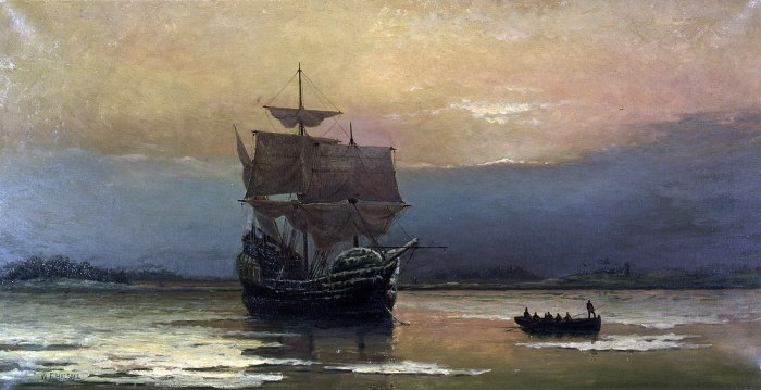 1280px-mayflower_in_plymouth_harbor_by_william_halsall (1)